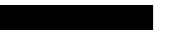 Martech Series Logo